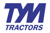 TYM Tractors - When Quality Matters