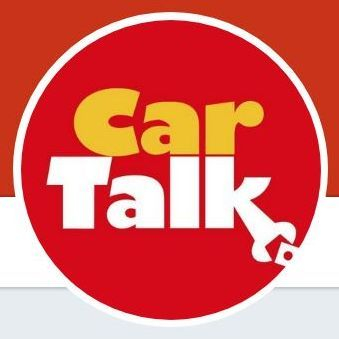 CarTalk, Car Talk, Radio Show, Mechanics, Experts, Reviews, Cars