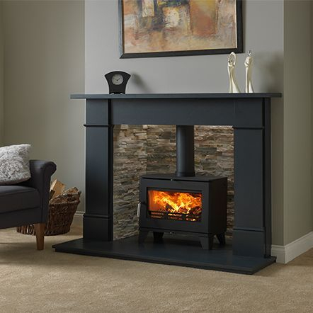 Firemaster stoves  from The Stovestore