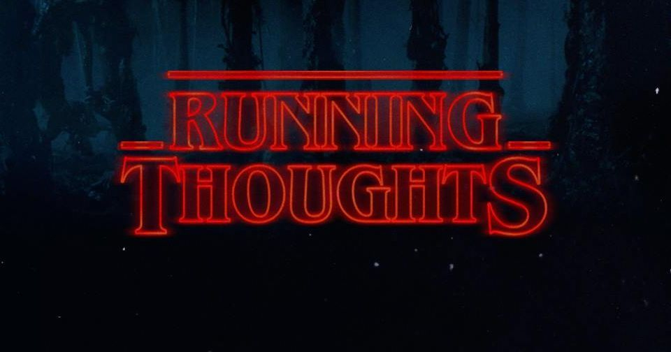 running thoughts punk band nyc samantha anne