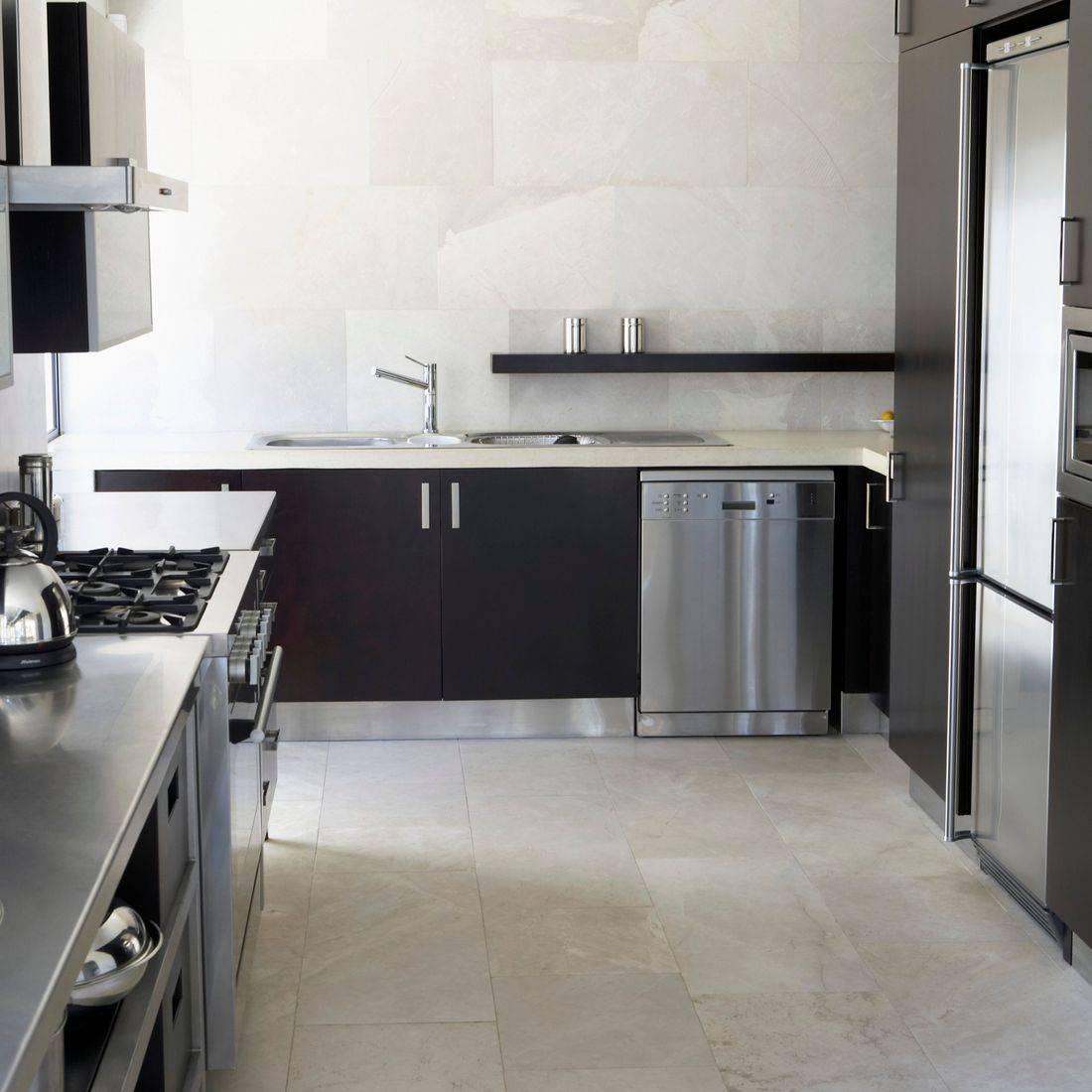 Home Cleaning Services Buffalo, NY