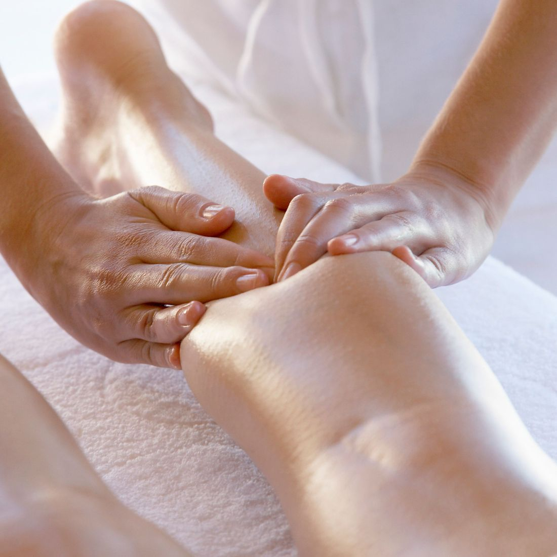 Greensburg Deep Tissue Massage, Best Massage
