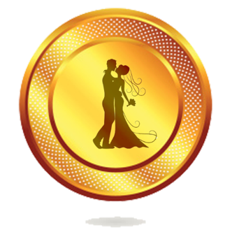 Mission WOW Bridal Marketing Gold package