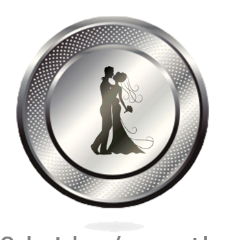 Mission WOW Bridal Marketing Silver package