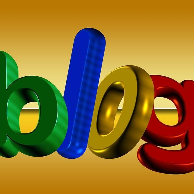 blogging, how to blog like pros, blogging tips, article writing, freelance writers