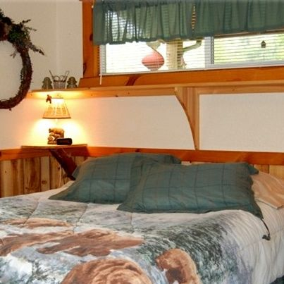 guesthouses, lodging, hotels, Concrete, WA, North cascades, Washington