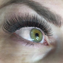 best lash extensions highlands ranch, lash extensions, lone tree, colorado