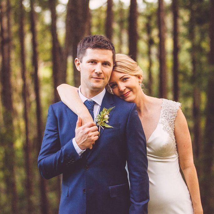 Verandahs Byron Bay Wedding