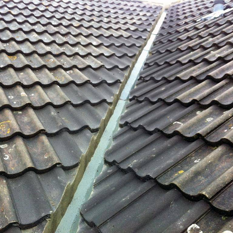 local roofing repairs