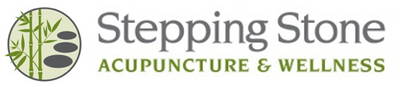 stepping stone acupuncture & wellness Wellesley