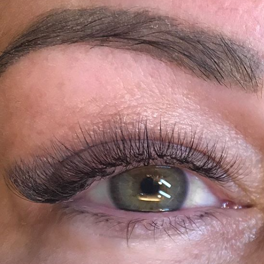 best brows highlands ranch, colorado, lone tree