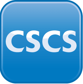 CSCS Trained
