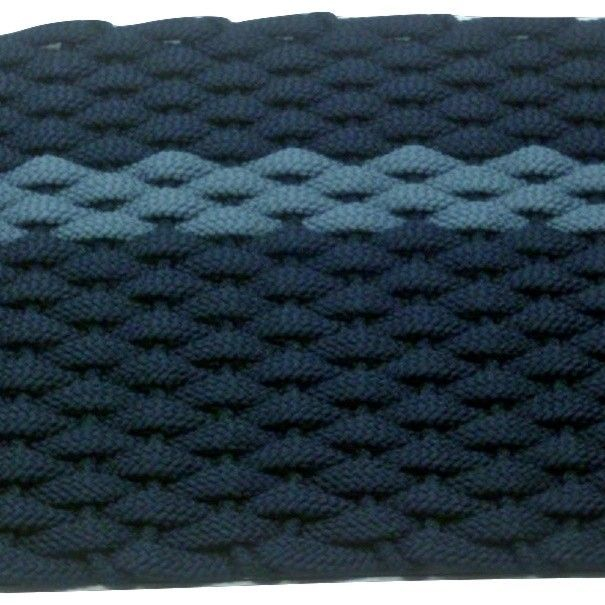 Rockport Rope Doormats #345