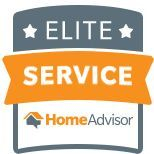 homeadvisor top rated cctv installation pros
