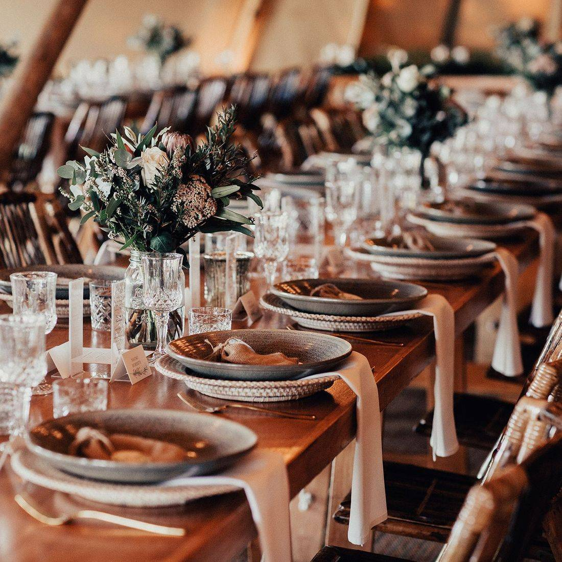 Byron Bay Weddings Styling and Management