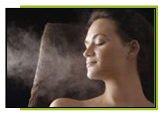 Shumai-Chi The Skin Studio, Facials, Anti Age Facials, Hydrating Facials, Deep Pore Facials