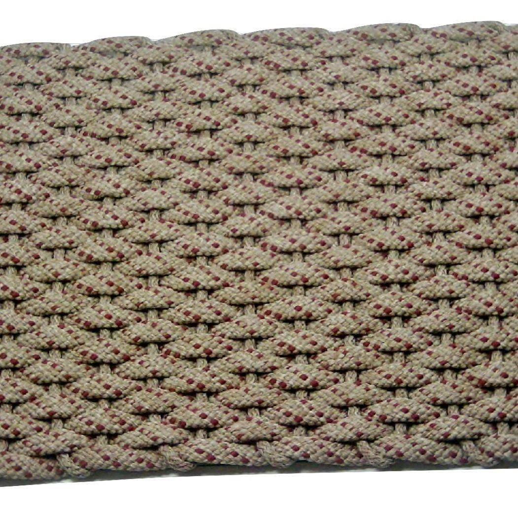 Rockport Rope Door Mats #368