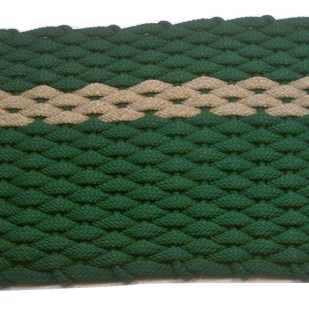 Rockport Rope Door Mats #395