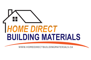 home direct building materials