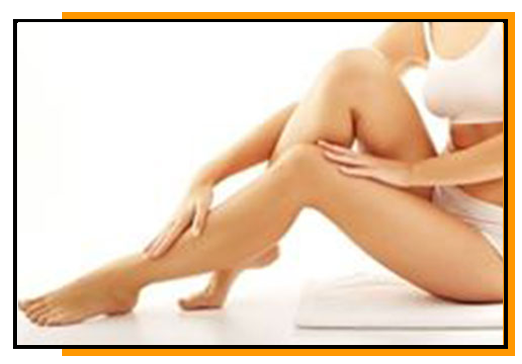 Shumai-Chi The Skin Studio,Cleveland's Best Wax Studio, BEST BRAZILIAN WAX , EYEBROW WAX, LEG WAX, FULL BODY WAX  BEST MENS WAXING FULL BODY WAX SHUMAI-CHI THE SKIN STUDIO ,CLEVELAND, MEDINA,http://www.shumai-chi.com/Brazilian-Waxing.html,