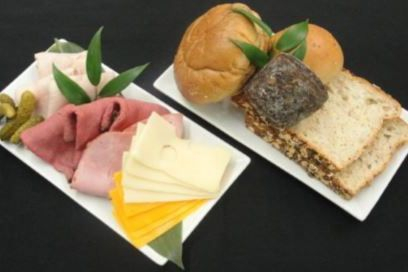Aviation Catering