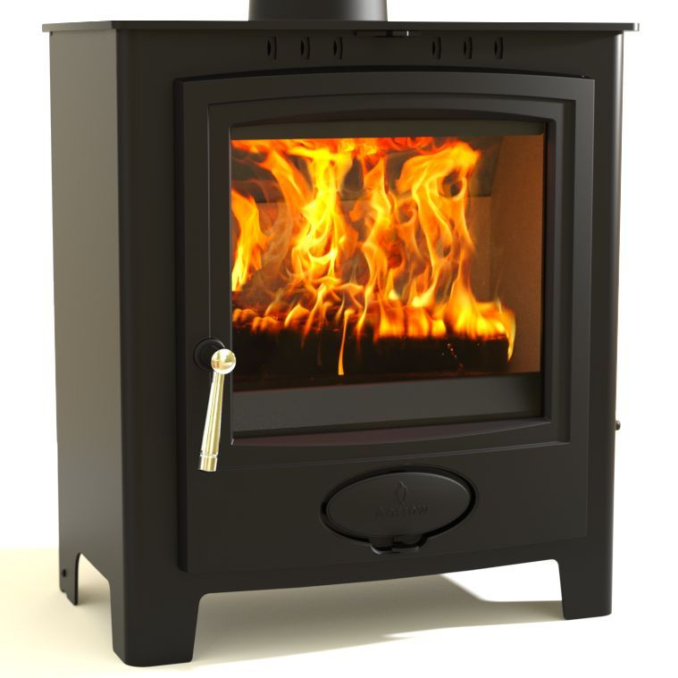 Arada ecoburn stove cheap price The Stovestore