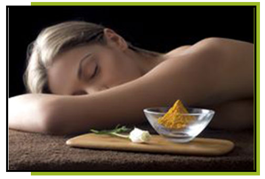 SHUMAI-CHI THE SKIN STUDIO SPECIALIZES IN BRAZILIAN WAX FOR MEN & WOMEN,http://www.shumai-chi.com/Brazilian-Waxing.html