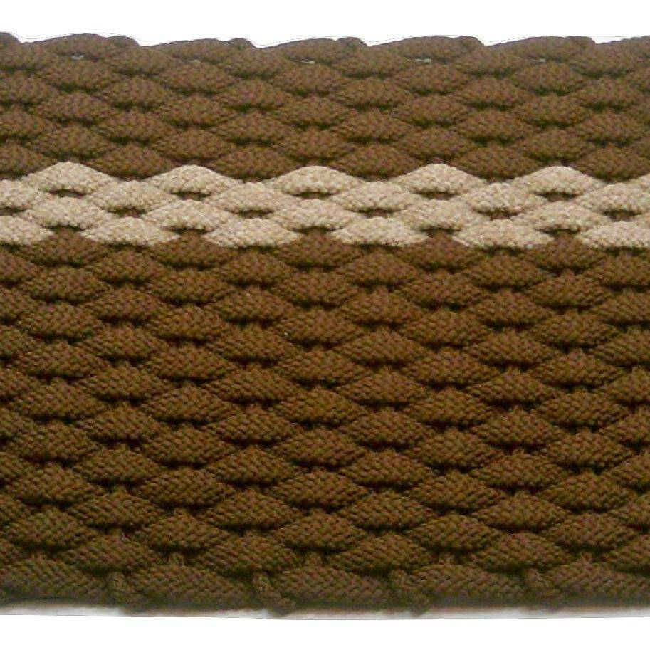 Rockport Rope Doormats #394