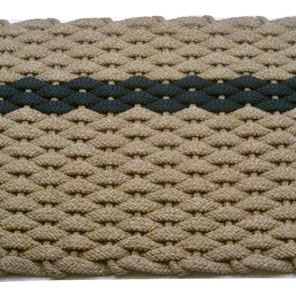 Rockport Rope Doormats #392