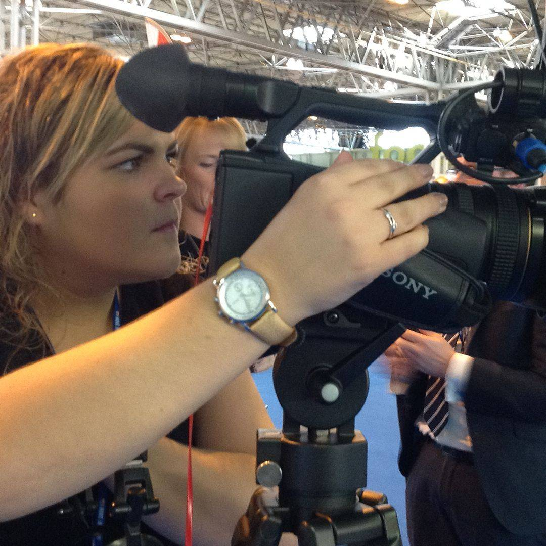 Video Marketing, Film Production, Under the Table Media