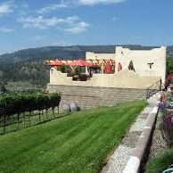 Summerland Wine Tour from Kelowna