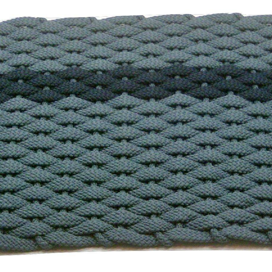 Rockport Rope Door Mat #396