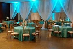 Maryland Wedding Services