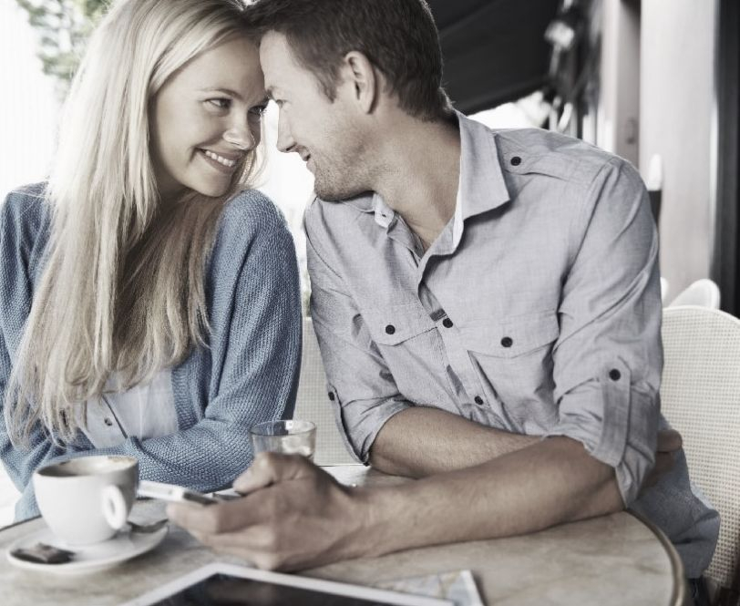 NJ Certified Matchmaker, Singles, Dating