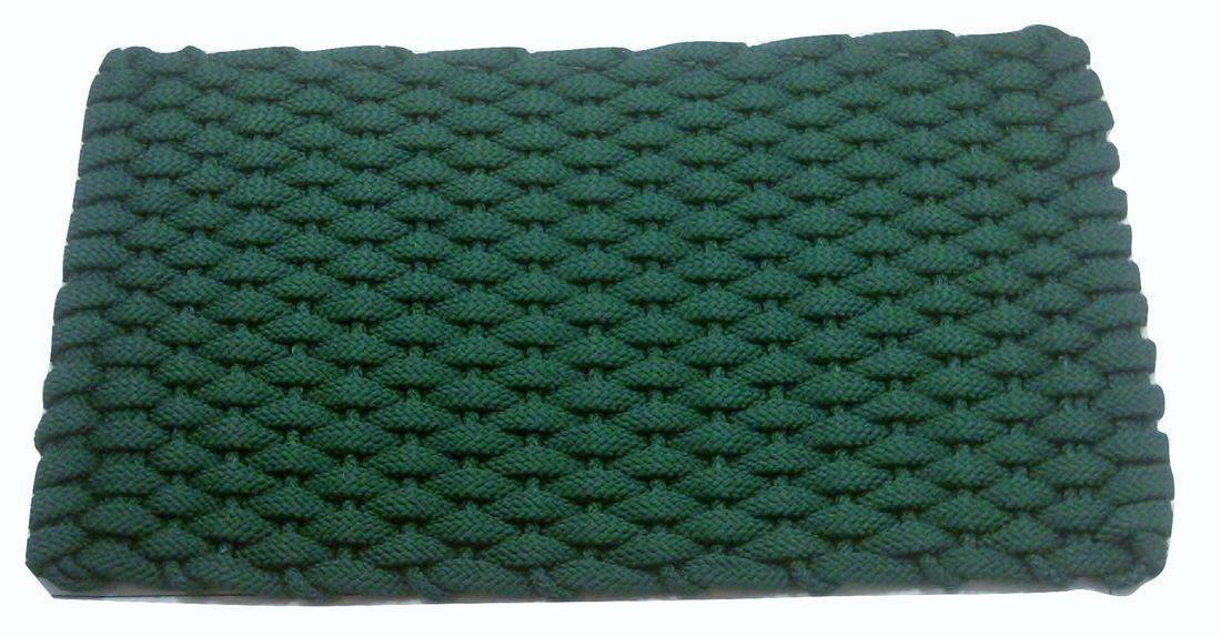 "Rockport Rope Doormats 20"" x 38"""