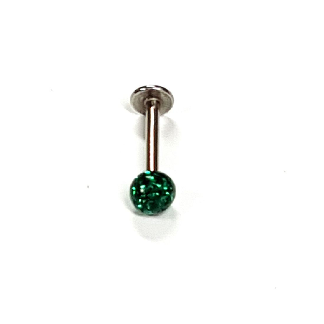1.2mm x 8mm Turquoise Crystal Flatback Bar    available at Kazbah online and our Leicester City Centre Shop