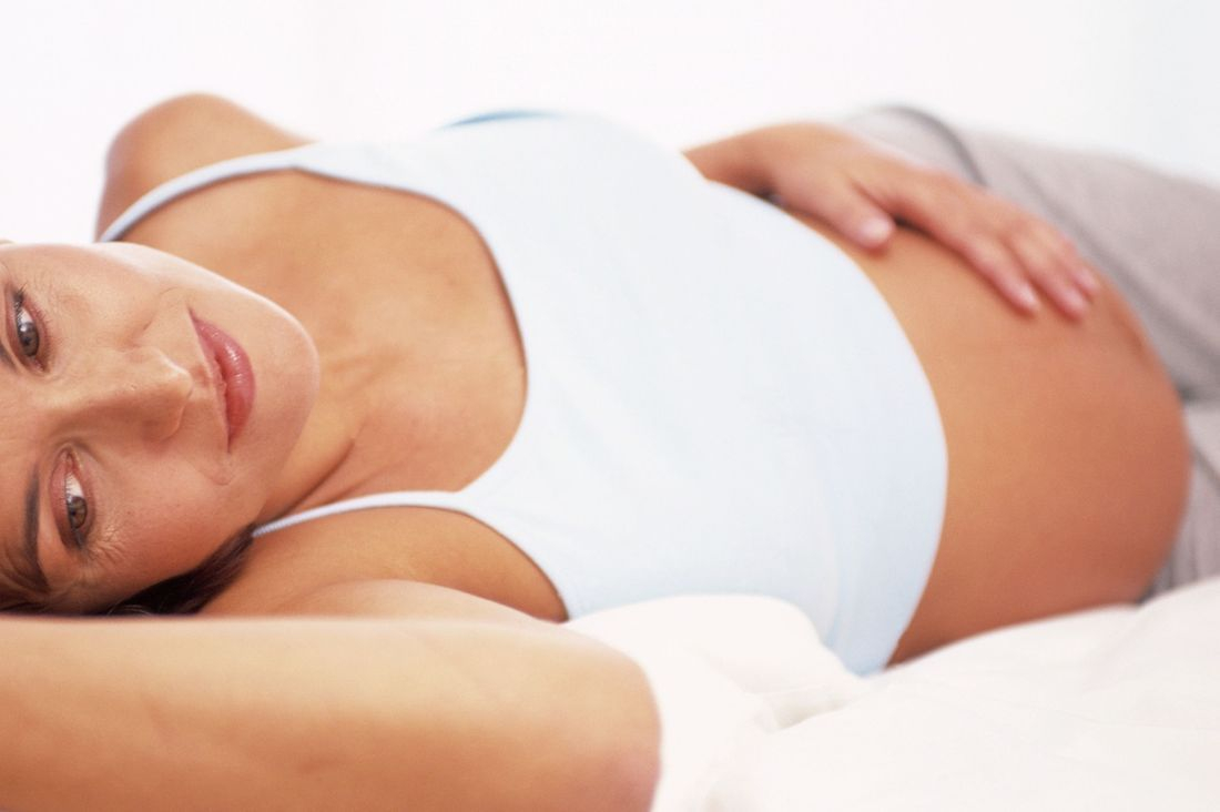Pregnancy Massage Specialists in Greensburg, PA