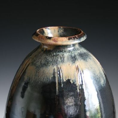 Oxford Ceramics exhibition