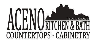 Aceno Kitchen And Bath