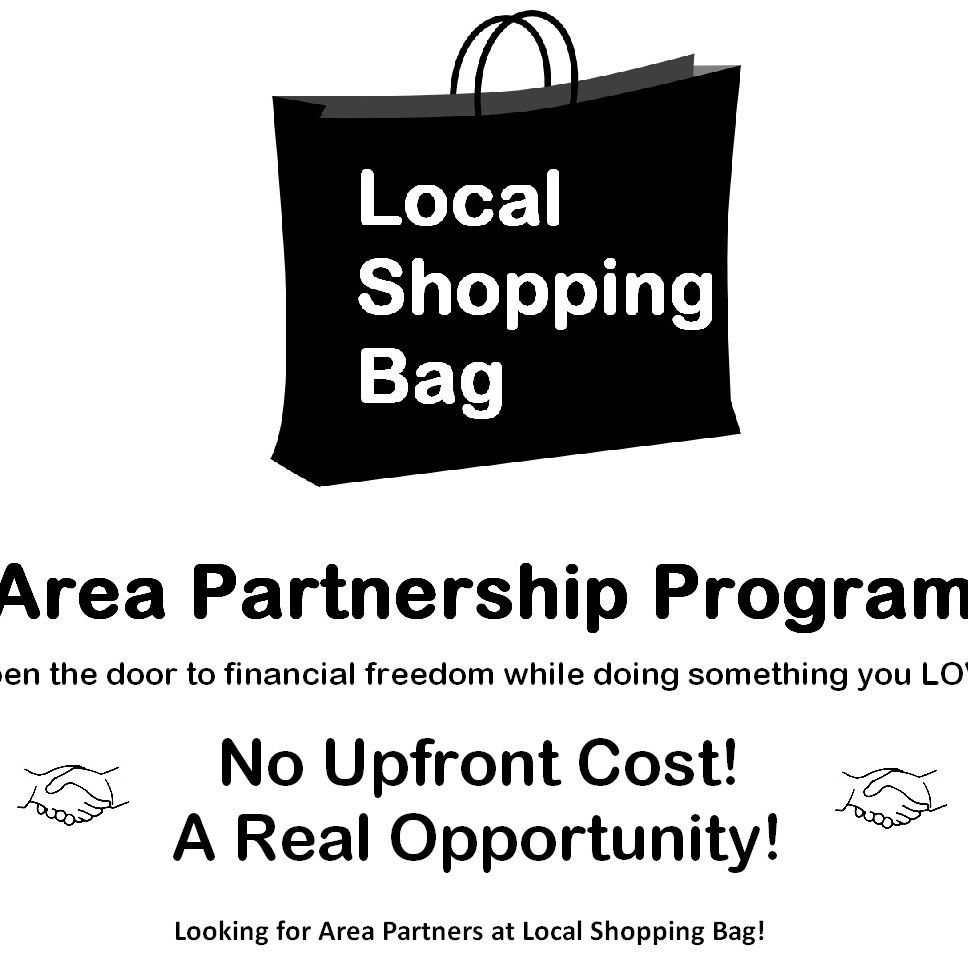 LSB Area Partnership Program