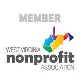 West Virginia Nonprofit Association, EPIC Mission: Guiding the heroes of change.