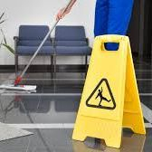 Cleaning services Newcastle upon Tyne