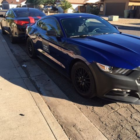 Mobile plasti dipping phx az