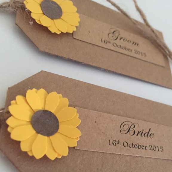 place cards, vintage place cards, guest name cards