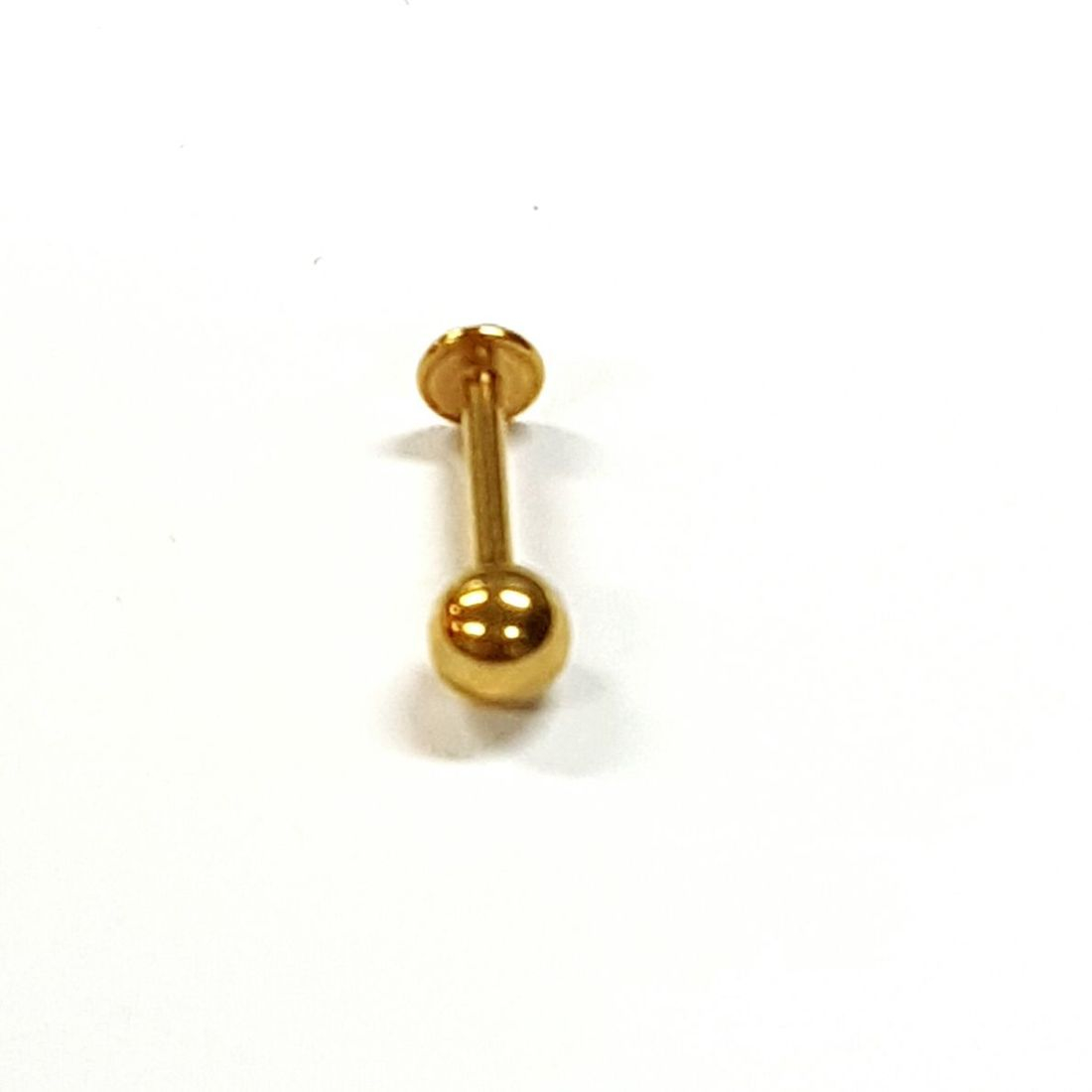 1.2mm x 8mm Gold Flatback Bar    available at Kazbah online and our Leicester City Centre Shop