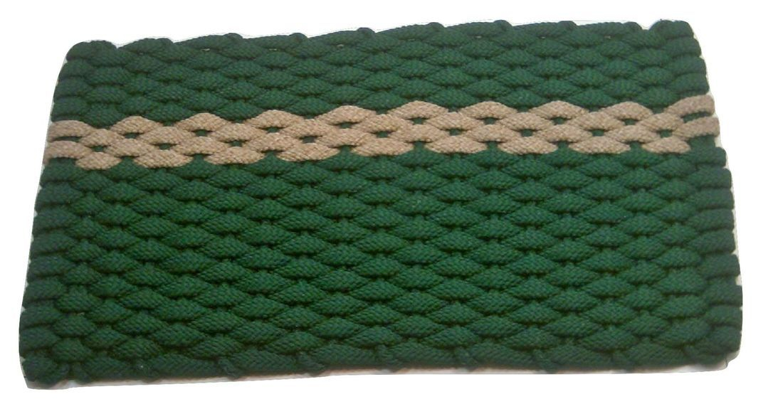 "Rockport Rope Door mats 20"" x382"""