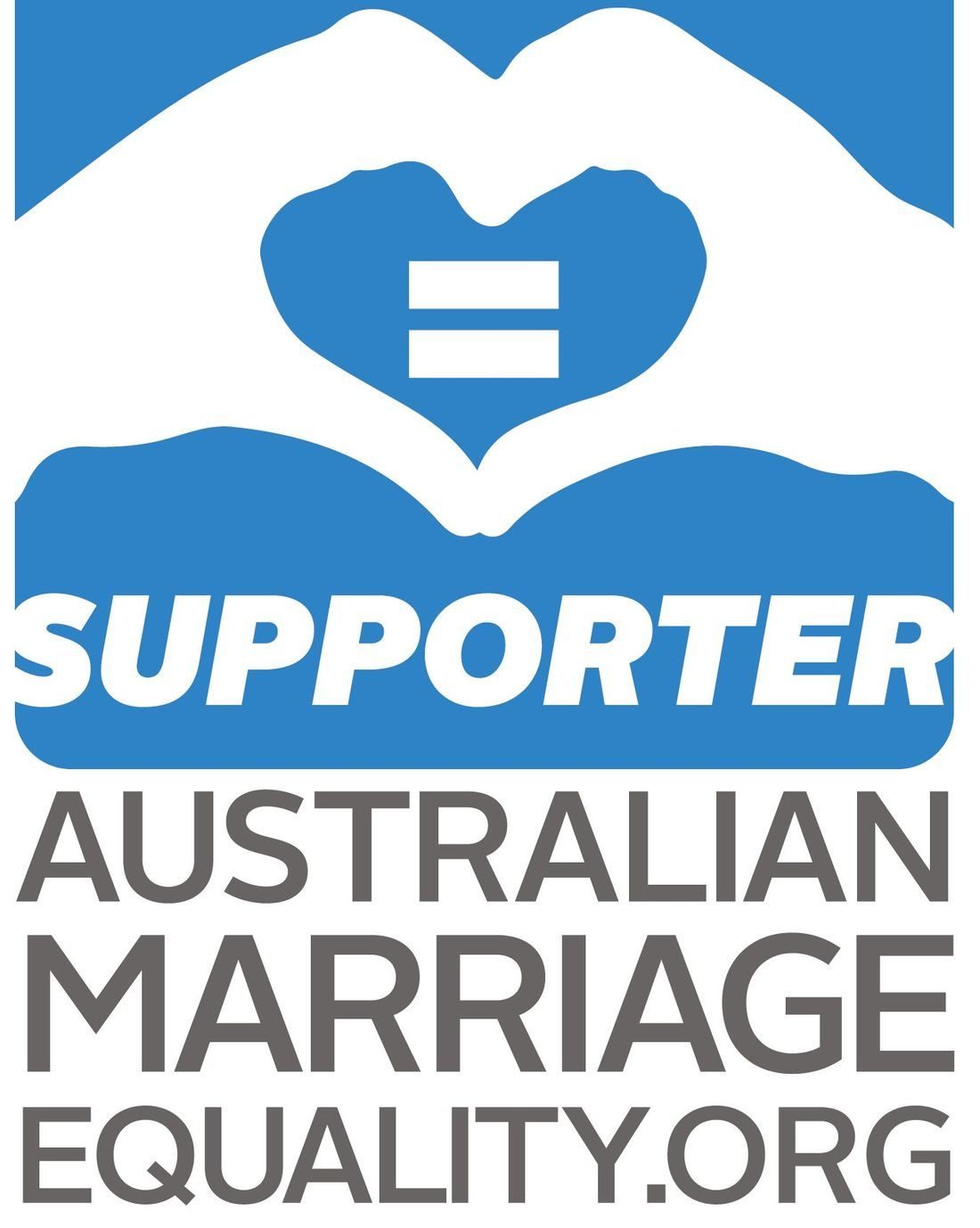 Marriage Equality in Australia