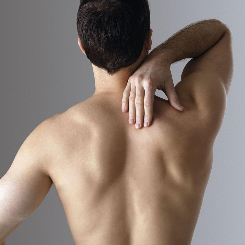 On Point Physio Ltd. - Trigger Point Release, Epsom