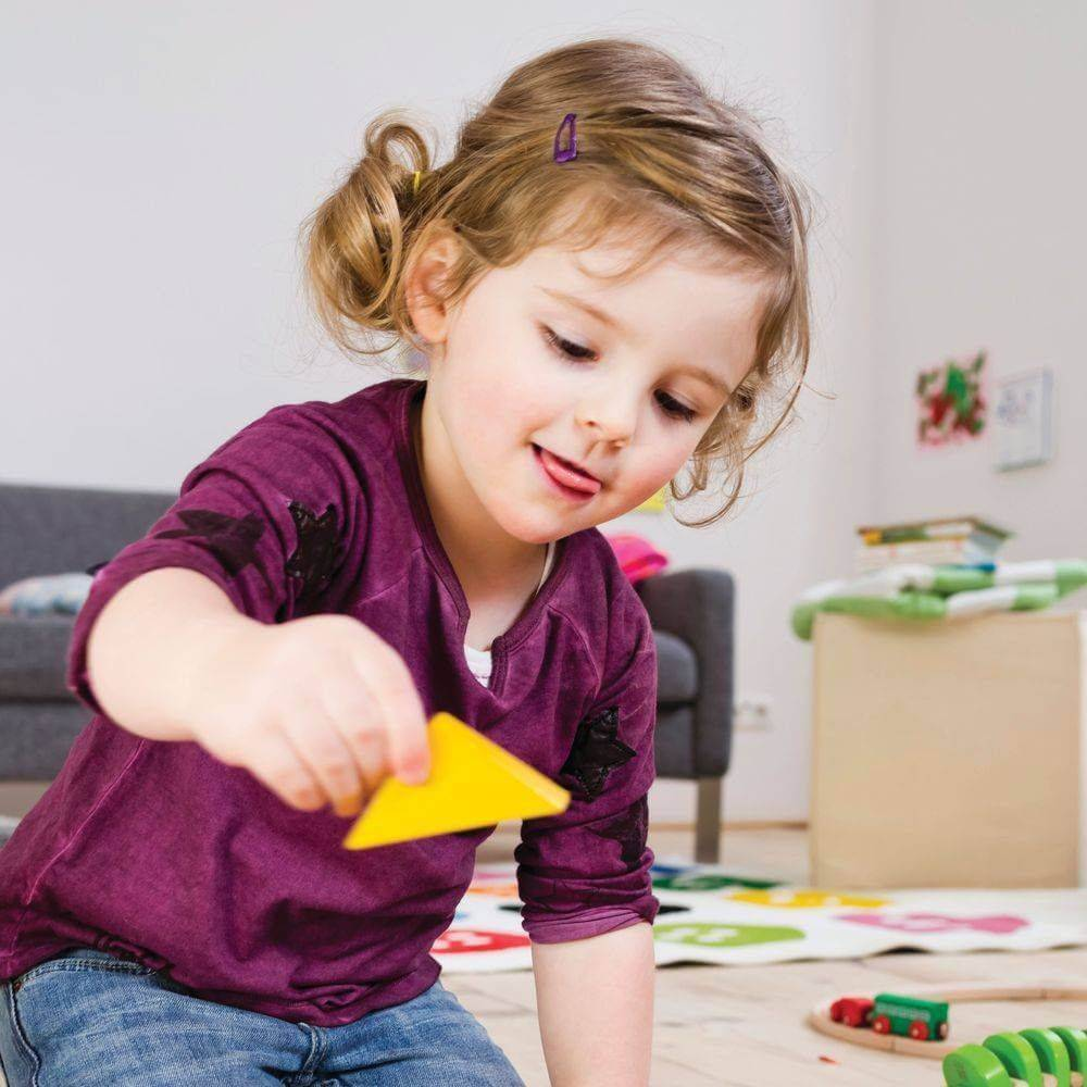 On Point Physio Ltd. - Child injury, Epsom physio