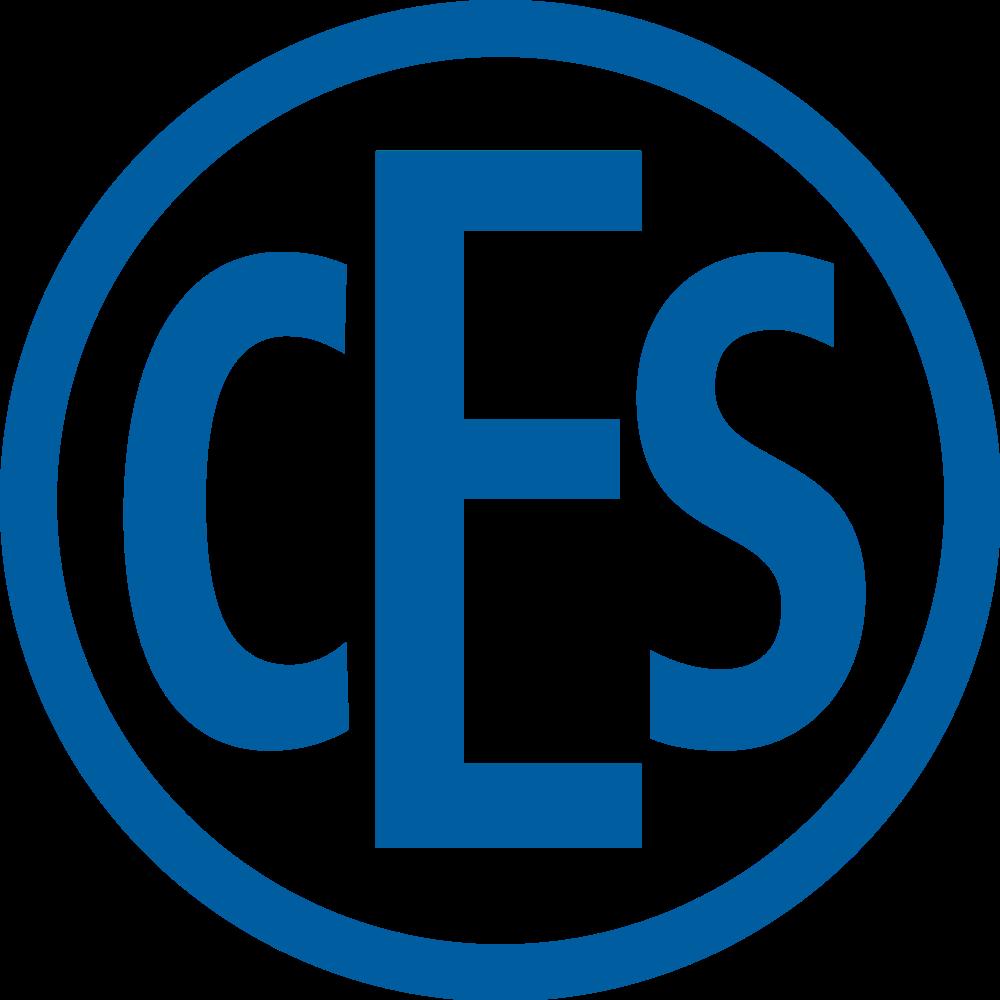 CES_schliesssysteme_Luxemburg